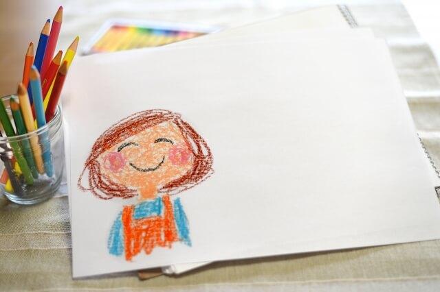 母の日・父の日のプレゼントどうする?子供と親の意識の違い