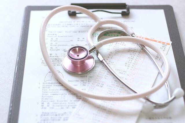 育児に必須!国保・健保・共済組合の違い、保険者・被保険者の違い